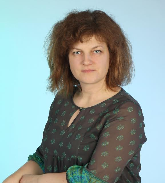 Psychoterapeuta Bydgoszcz